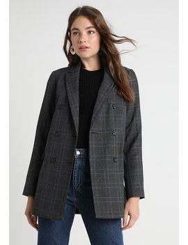 Fashion   Blazer by Dorothy Perkins