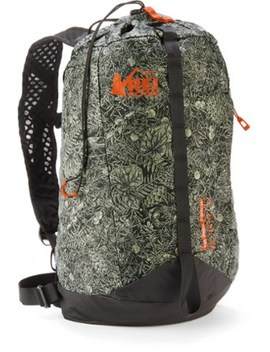 Rei Co Op   Special Edition Flash 18 Pack by Rei Co Op
