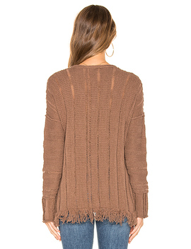 Ocean Drive Pullover by Free People