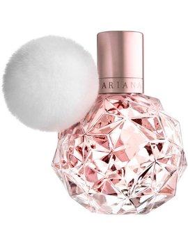 Ariana Grande, Eau De Parfum Spray For Women, 1 Oz by Ariana Grande