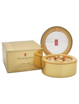 Ceramide Capsules Daily Youth Restoring Serum By Elizabeth Arden For Women   60 Count Capsules by Elizabeth Arden