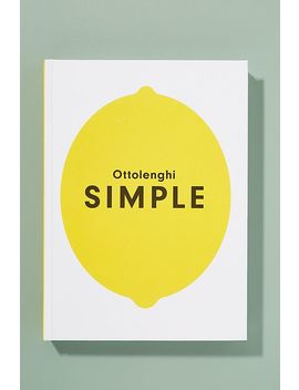 Simple by Anthropologie