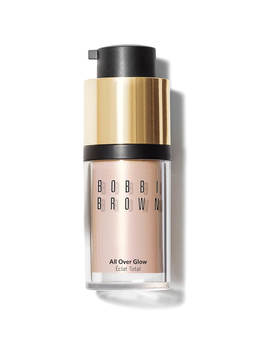 Bobbi Brown All Over Glow   Sole by Bobbi Brown