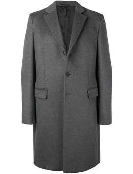 Gavin Tailored Coat by Acne Studios