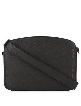Vanity Camera Cross Body Bag by Victoria Beckham