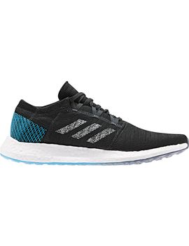Adidas Men's Pure Boost Go Running Shoes by Adidas