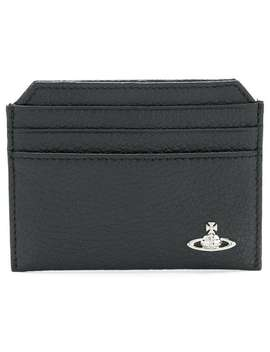 Milano Card Holder by Vivienne Westwood