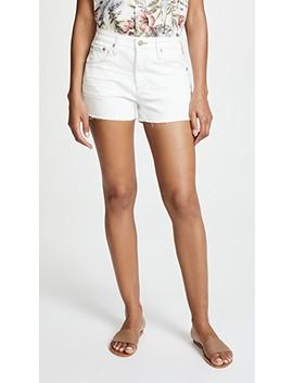 Brynn Shorts by Ag