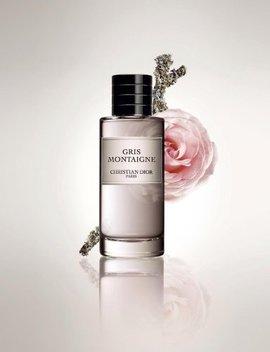 Gris Montaigne By Christian Dior Paris 4.2oz Eau De Parfum by Dior