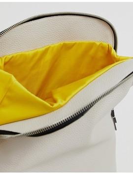 Calvin Klein Dome Backpack by Calvin Klein