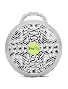 Marpac Hushh White Noise Sound Machine For Baby by Marpac