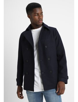 Onssune Peacoat   Lett Jakke by Only & Sons