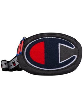 Champion Prime Waist Pack by Champion