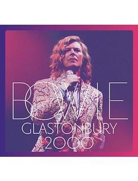 Glastonbury 2000                                                                                                                                                                                                                                            ... by Amazon