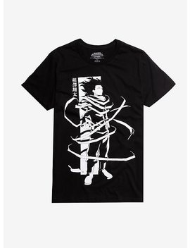 My Hero Academia Shota T Shirt by Hot Topic