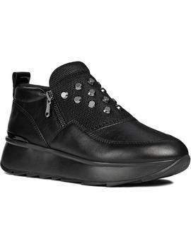Gendry Sneaker by Geox