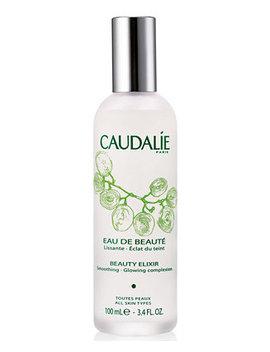 Beauty Elixir, 3.4 Oz. by Caudalie