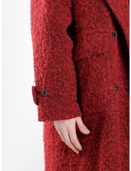 Uma Wang   Coats   Antonioli.Eu by Uma Wang