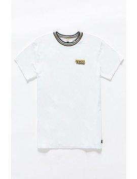 Tcss Bummerland T Shirt by Pacsun