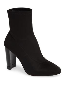 Mandy Sock Bootie by Michael Michael Kors