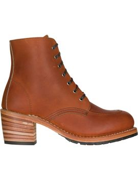Clara Boot   Women's by Red Wing Heritage