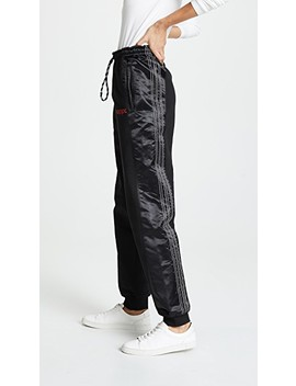 Aw Joggers by Adidas Originals By Alexander Wang