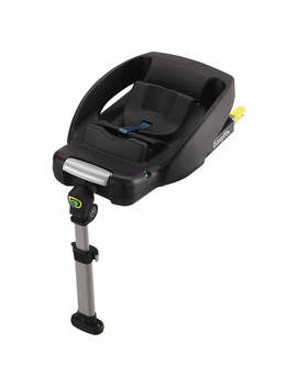 Maxi Cosi Easy Fix Group 0+ Car Seat Base by Maxi Cosi