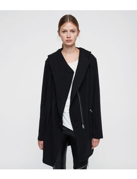 Navarre Jacket by Allsaints