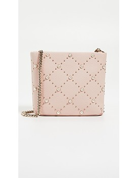Hayes Street Pearl Ellery Crossbody Bag by Kate Spade New York