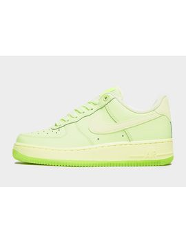 Nike Air Force 1 Essential Low Women's by Nike