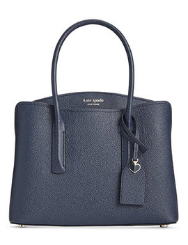 Margaux Satchel by Kate Spade New York