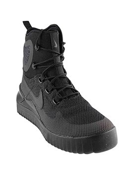 Nike Mens Air Wild Mid Boots by Nike
