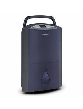 "'durable Amaxx ""Drybest 20Dehumidifier Air Purifier Large Dehumidifier Blower Raumtrockner by Amazon"