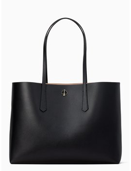 Molly Large Tote by Kate Spade