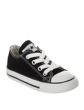 Chuck Taylor® All Star® Boys' Sneakers by Converse