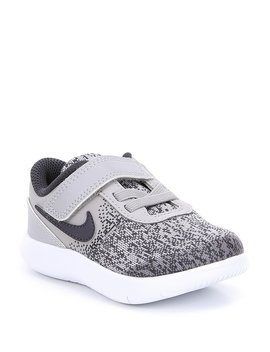 Boys' Flex Contact Tdv Shoes by Nike