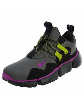 Nike Pocketknife Dm Mens Running Shoes by Nike