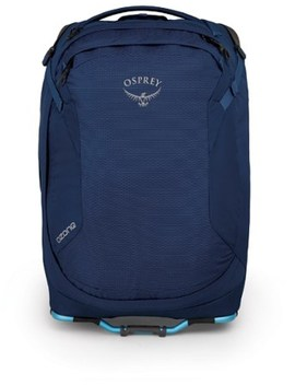 Osprey   Ozone 42 L Wheeled Luggage by Osprey