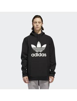 Team Tech Hoodie by Adidas