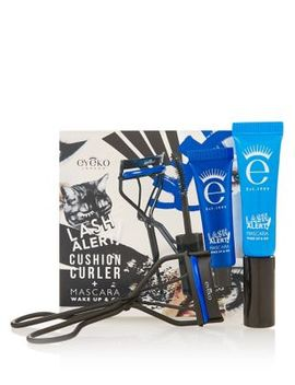 Lash Alert Curler Set 4ml by Marks & Spencer