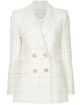 Dumas Blazer Jacket by Camilla And Marc