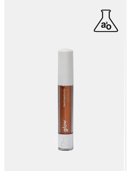A2o Glow Liquid Eyeshadow   Acid by A2o Lab