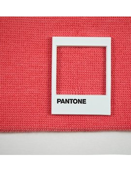 Pantone Pin   Gift For Artists And Designers by Etsy