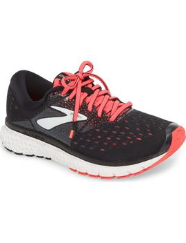 Glycerin 16 Running Shoe by Brooks
