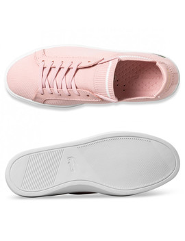 Lacoste La PiquÉe 119 1 Womens by