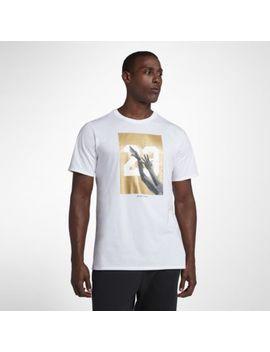 Jordan Ho 4 by Nike