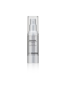 Rosalieve (1 Fl Oz.) by Jan Marini