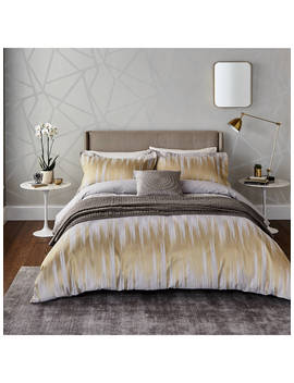Harlequin Motion Bedding by Harlequin
