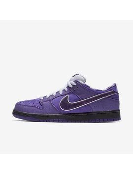 Nike Sb Dunk Low Pro Og by Nike