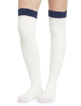 Cozy Over The Knee Socks by Ugg®